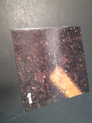 1996 Buell Sales Brochure