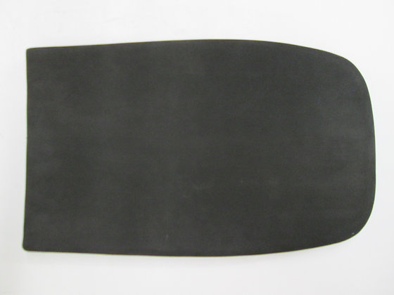 XRTT Rare Foam Pad