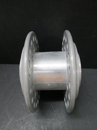 XR750 Front Hub 3 Piece 40 Hole