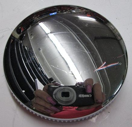 XR750 Gas Cap