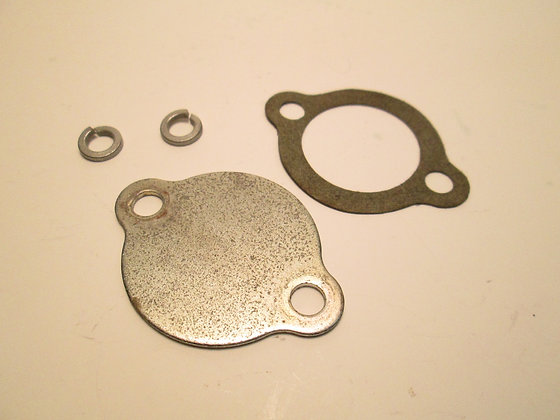 Tachometer Drive Plate for Cam Cover