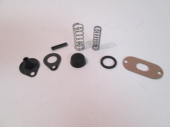Harley Davidson Master Cylinder Rebuild Kit