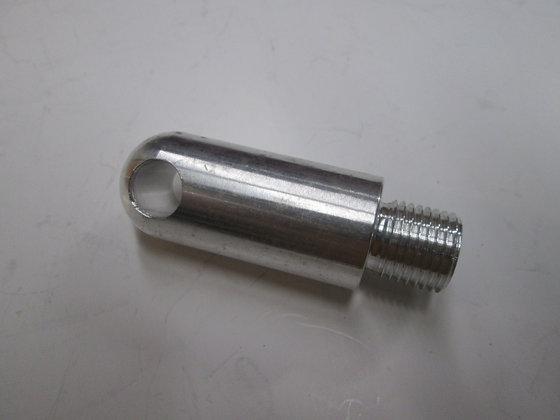 XRTT Right Side Foot Peg Bullet