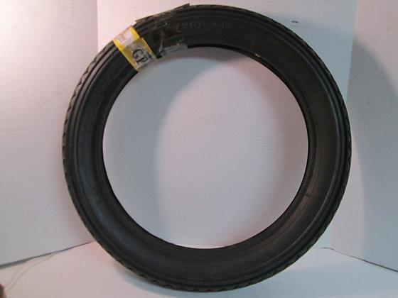 XRTT Single Avon Tire