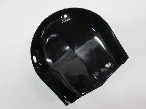 XLCR XR1000 Horn Cover
