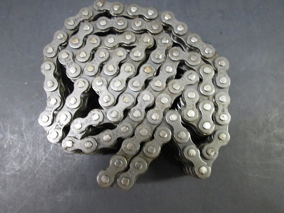 Primary Chain 88 Link 40007-36B