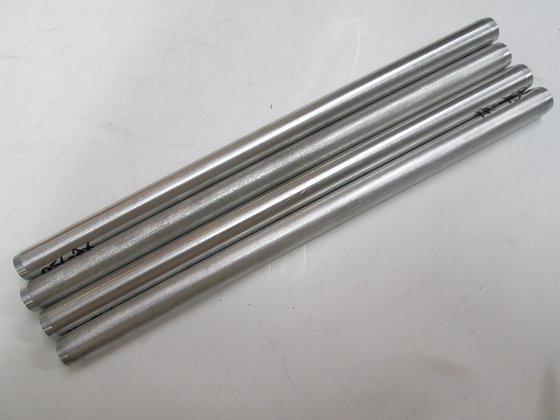 XR750 Push Rod