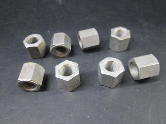 Cylinder Stud Head Nuts