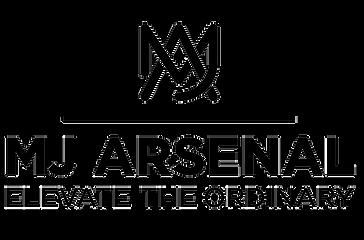 MJA-Logo-Black.png