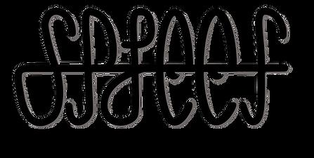 Logo BLKVec.png