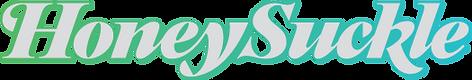 Honeysuckle Logo.png