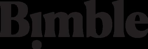 2018_Bimble_Logo_FINAL.png