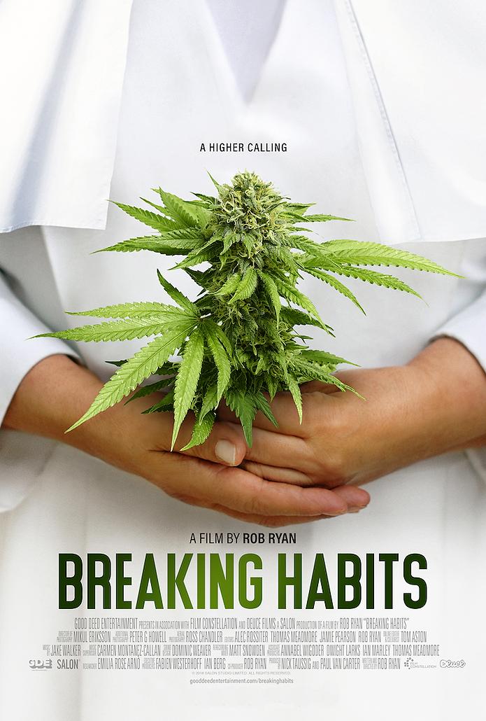 Breaking Habits Full Poster copy.png