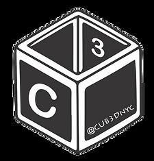 cub3d logo.png
