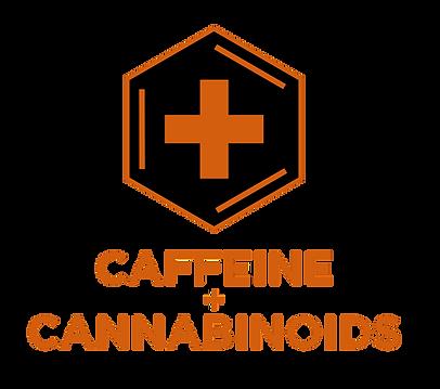 Caffeine + Cannabinoids FINAL LOGO-03.pn