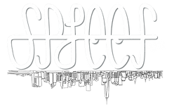 Logo_Skyline%20NewWHT_edited.png