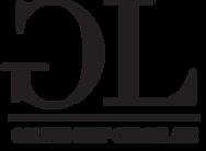 Golden_Leaf_Logo.png