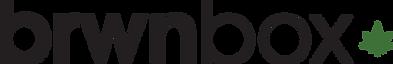 brwnbox logo.png
