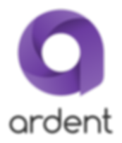 Ardent_Logo-06 (2).png