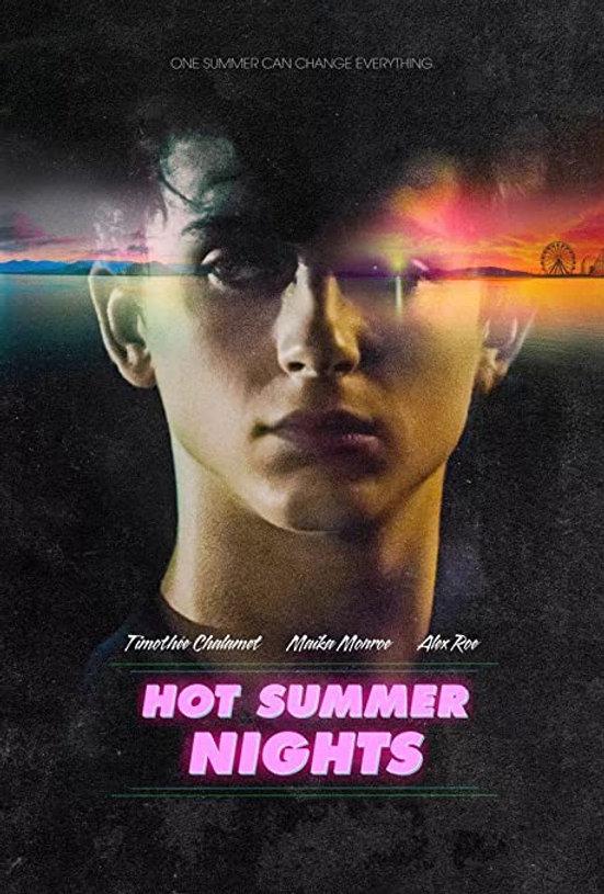 Hot Sumer Nights2.jpg