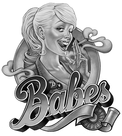 BABES_TEMPLATE_WHITE_3_edited.png