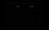 Leaf+Wood_Black_Box logo.png