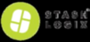 Stash Logix Logo.png