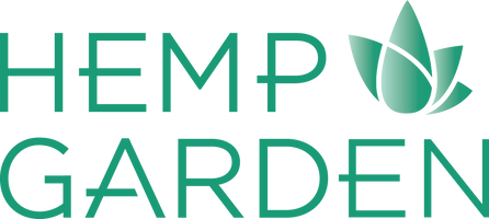 HempGarden_Logo_1.png