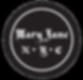 MaryJaneNYC logo.PNG