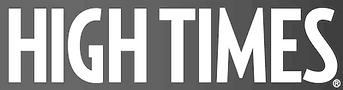 hightimes_mg_magazine.png