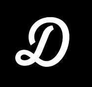 Digital Sweetner logo.png