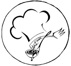 irie logo.png