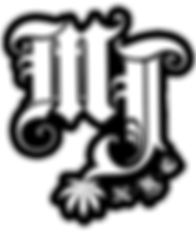 MAry-Jane-MJ-Logo-White-Black.png