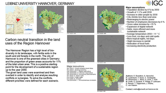18_LeibnizUniversityHannover_omnibus.jpg