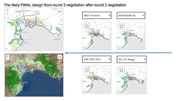 GDH_workshop_negotiation2.jpeg