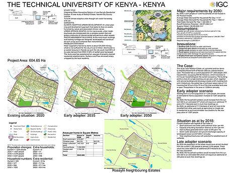 37_TU_Kenya_4Feb19t.jpg