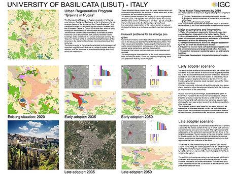 29_U_Basilicata_10Feb19t.jpg