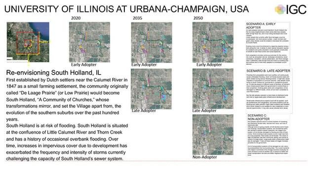 81_UIllinois_Urbana-Champaign_overview.j