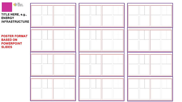 5_4_A0_poster_layout.jpg