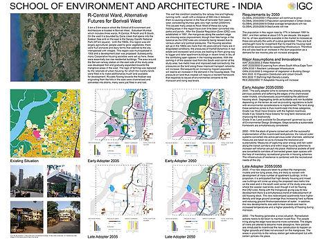 23_SEA_India_09Feb19t.jpg