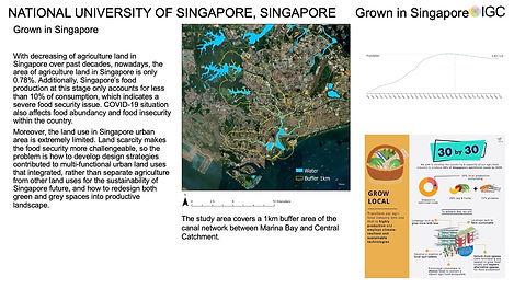 20-NationalUniversityofSingapore_090521.