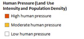 15_WRI_Human_Pressure_Legend_16Sept20.pn