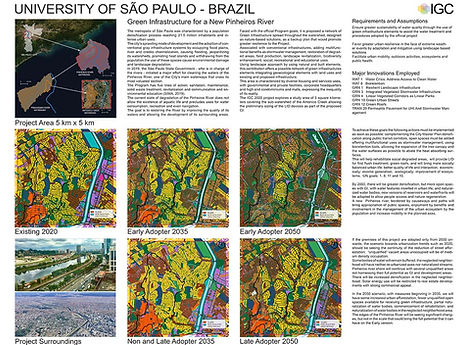 02_UNIVERSITYOFSAOPAULO_15Feb20.jpg