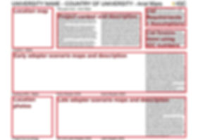 IGC_2020_poster_template_02Jan20.jpg