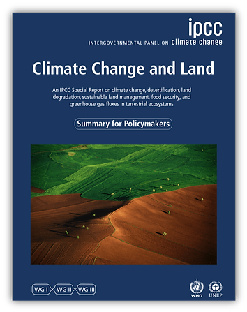50_IPCC_climate-and-land_cover_30Sept20.