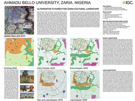 15_Ahmadu_Bello_University_15Feb20.jpg