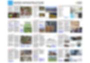 WATER_IGC_posters_16FEB19.jpg