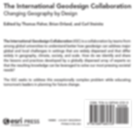 IGC book back cover.png