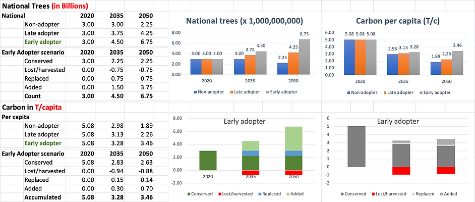 National_tree_carbon_poster_11Oct20.png