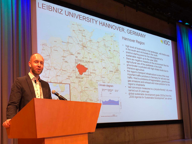 pres_1_Leibniz-Hannover_24Feb19.jpg